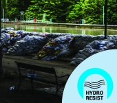hydro resist