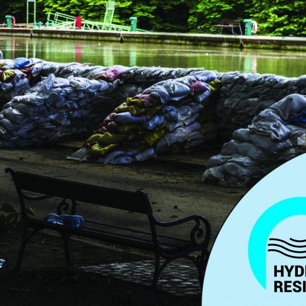 Hydro-Resist